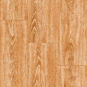 Gạch lát vân gỗ 40x40 Prime 9201