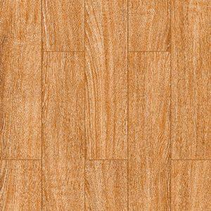 Gạch lát vân gỗ 40x40 Prime 9202