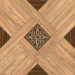 Gạch lát vân gỗ 40x40 Prime 9231