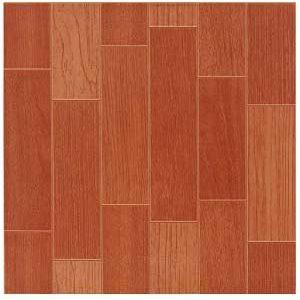 Gạch lát vân gỗ 40x40 Toko 931