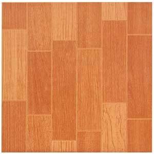 Gạch lát vân gỗ 40x40 Toko 932