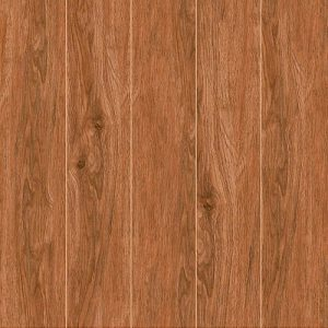 Gạch lát vân gỗ 60x60 Toko XDAHT6520