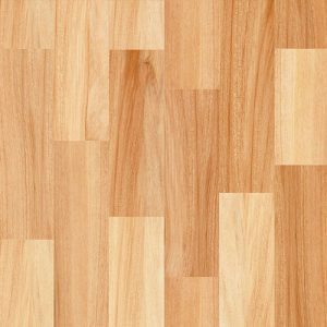 Gạch lát vân gỗ 60x60 Toko XDRB6511