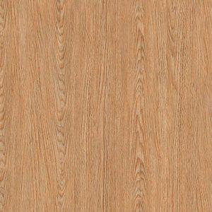 Gạch lát vân gỗ 60x60 Toko XDTK-615