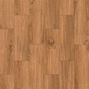Gạch lát vân gỗ 60x60 Toko XDTK-616