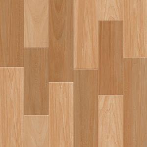 Gạch lát vân gỗ 60x60 Toko XDTK-620