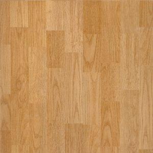 Gạch lát vân gỗ 40x40 Đồng Tâm 4040GOSAN001