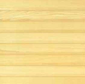 Gạch lát vân gỗ 40x40 Đồng Tâm 4040GOSAN005