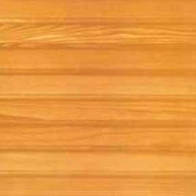 Gạch lát vân gỗ 40x40 Đồng Tâm 4040GOSAN006