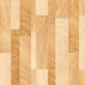 Gạch lát vân gỗ 40x40 Prime 13.500500.09327