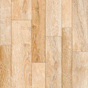 Gạch lát vân gỗ 40x40 Prime 13.500500.09333