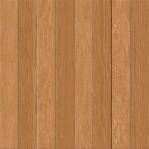 Gạch lát vân gỗ 50x50 Prime 13.500500.09607