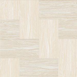 Gạch lát vân gỗ 50x50 Prime 14.500500.01252
