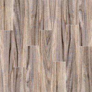Gạch lát vân gỗ 50x50 Prime 14.500500.07994
