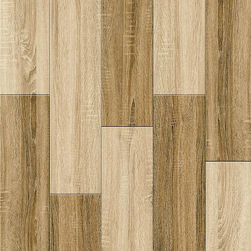 Gạch lát vân gỗ 50x50 Prime 14.500500.09832
