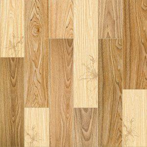 Gạch lát vân gỗ 50x50 Prime 14.500500.09833