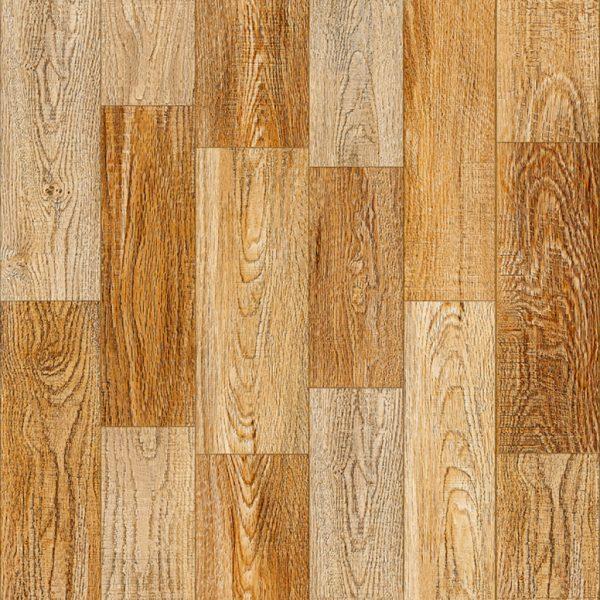 Gạch lát vân gỗ 50x50 Prime 14.500500.09835