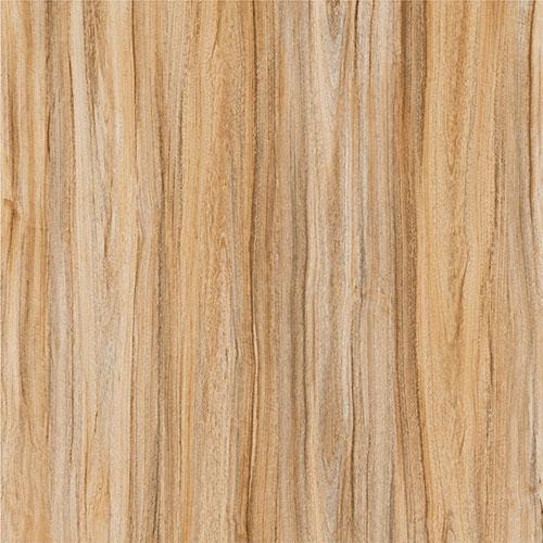 Gạch lát vân gỗ 50x50 Prime 03.600600.08279