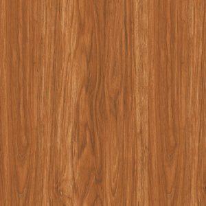 Gạch lát vân gỗ 60×60 Prime 03.600600.08280