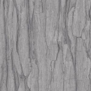 Gạch lát vân gỗ 60x60 Prime 03.600600.08281