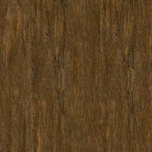Gạch lát vân gỗ 60x60 Prime 03.600600.09068