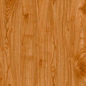 Gạch lát vân gỗ 60x60 Prime 03.600600.09135