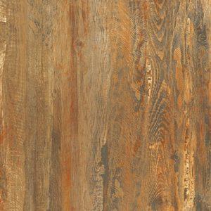 Gạch lát vân gỗ 60x60 Prime 03.600600.11645