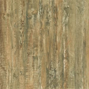 Gạch lát vân gỗ 60×60 Prime 03.600600.11647