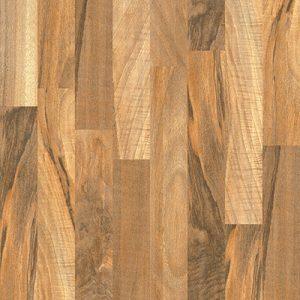 Gạch lát vân gỗ 60x60 Prime 03.600600.12033