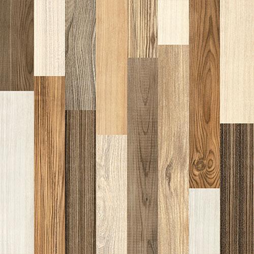 Gạch lát vân gỗ 60×60 Prime 03.600600.12034