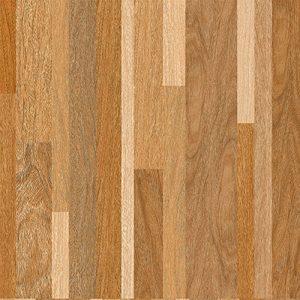 Gạch lát vân gỗ 60x60 Prime 03.600600.15639