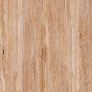 Gạch lát vân gỗ 60x60 Prime 14.600600.09646