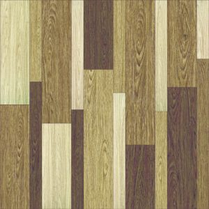Gạch lát vân gỗ 60x60 Prime 14.600600.09670