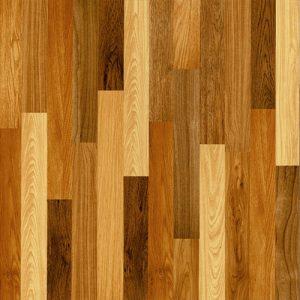 Gạch lát vân gỗ 60×60 Prime 14.600600.09673