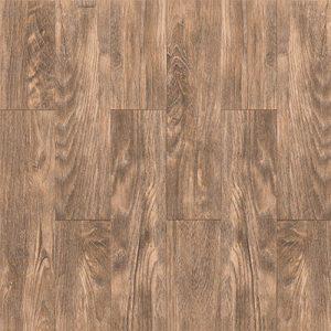 Gạch lát vân gỗ 60×60 Prime 14.600600.09680