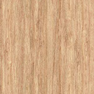 Gạch lát vân gỗ 60x60 Prime 14.600600.09682