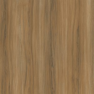 Gạch lát vân gỗ 80x80 Prime 03.800800.08816