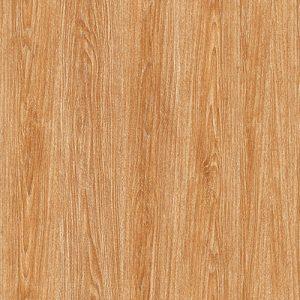 Gạch lát vân gỗ 80x80 Prime 03.800800.08831