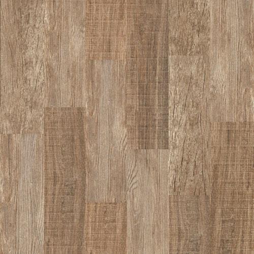 Gạch lát vân gỗ 80x80 Prime 03.800800.08833