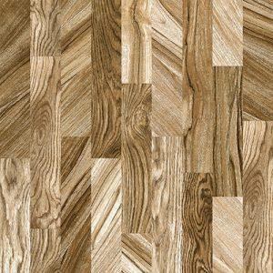 Gạch lát vân gỗ 80x80 Prime 03.800800.08921