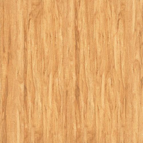 Gạch lát vân gỗ 80×80 Prime 03.800800.08945