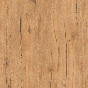 Gạch lát vân gỗ 80x80 Prime 03.800800.08967