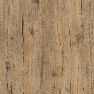 Gạch lát vân gỗ 80x80 Prime 03.800800.08968
