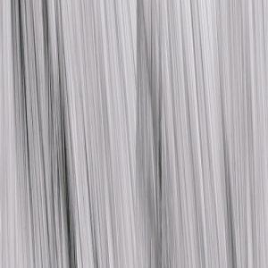 Gạch lát vân gỗ 80x80 Prime 03.800800.11843