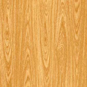 Gạch lát vân gỗ 40x40 MikadoMS4045