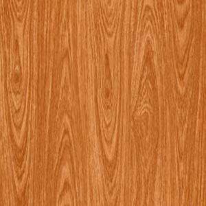 Gạch lát vân gỗ 40×40 MikadoMS4046