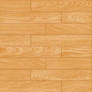Gạch lát vân gỗ 40x40 MikadoMS4054