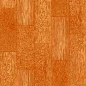 Gạch lát vân gỗ 40x40 MikadoMS4063