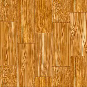 Gạch lát vân gỗ 40x40 MikadoVS4506