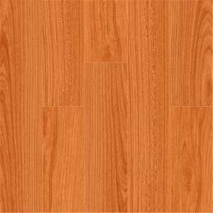 Gạch lát vân gỗ 40x40 Vivat 4602